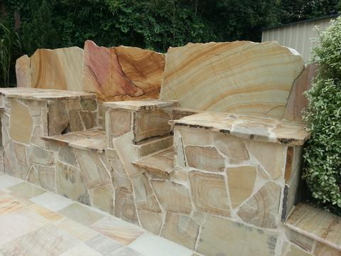 20121115_162750 Melbourne Stonemasons | Showcase | Call 0411 73 76 77