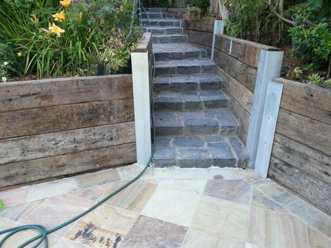20121218_1837380 Melbourne Stonemasons | Showcase | Call 0411 73 76 77
