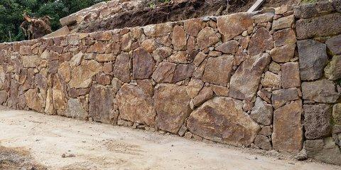 20160902_145101_resized Melbourne Stonemasons | Dry Stone Walling | Call 0411 73 76 77