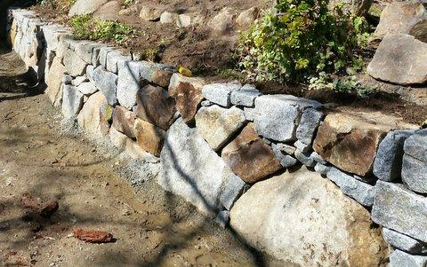 20160908_121119_resized Melbourne Stonemasons | Dry Stone Walling | Call 0411 73 76 77