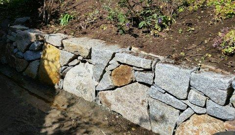20160908_121125_resized Melbourne Stonemasons | Dry Stone Walling | Call 0411 73 76 77