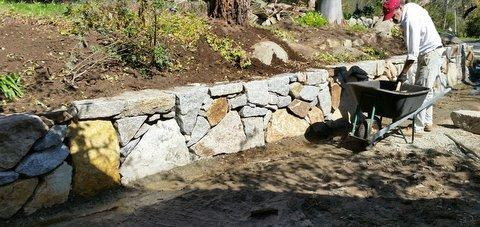 20160908_121130_resized Melbourne Stonemasons | Dry Stone Walling | Call 0411 73 76 77