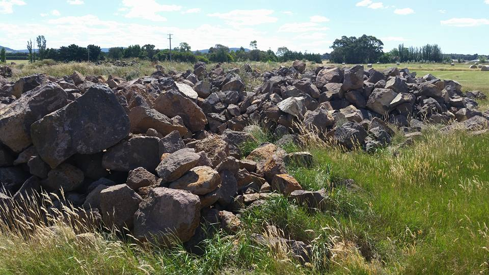 25507641_206113976629051_8967019287797719223_n Melbourne Stonemasons | Dry Stone Walling | Call 0411 73 76 77