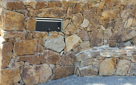 dec103 Melbourne Stonemasons | Dry Stone Walling | Call 0411 73 76 77