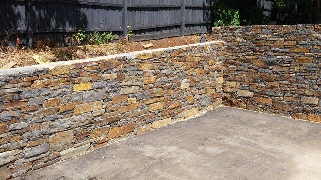 20170131_145721 Melbourne Stonemasons | Dry Stone Walling | Call 0411 73 76 77