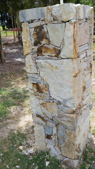 20170218_143509 Melbourne Stonemasons | Dry Stone Walling | Call 0411 73 76 77