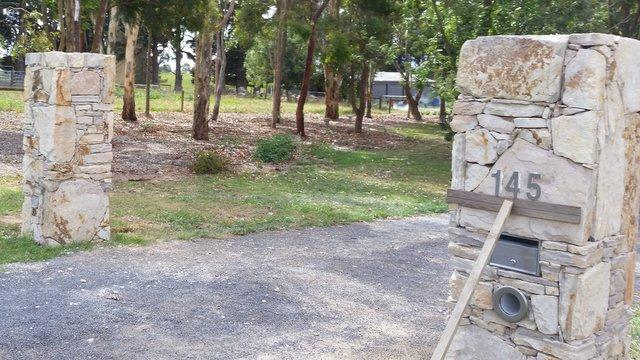 20170218_154333 Melbourne Stonemasons | Dry Stone Walling | Call 0411 73 76 77