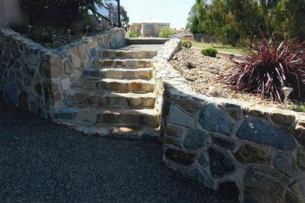 photo11 Melbourne Stonemasons | Showcase | Call 0411 73 76 77
