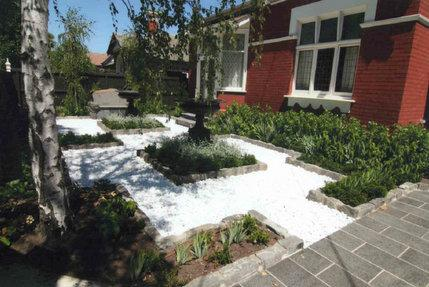 photo6 Melbourne Stonemasons | Showcase | Call 0411 73 76 77