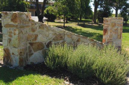 photo8 Melbourne Stonemasons | Showcase | Call 0411 73 76 77