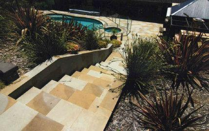 photo9 Melbourne Stonemasons | Showcase | Call 0411 73 76 77