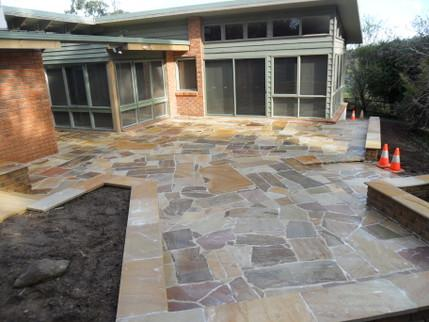 sam_0870 Melbourne Stonemasons | Showcase | Call 0411 73 76 77