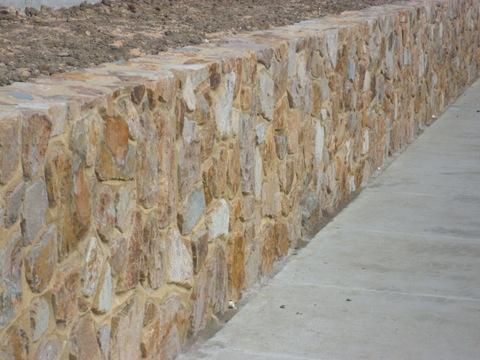 sam_0960 Melbourne Stonemasons | Showcase | Call 0411 73 76 77