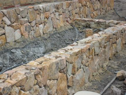 sam_0995 Melbourne Stonemasons | Dry Stone Walling | Call 0411 73 76 77