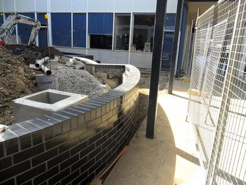 sam_1013 Melbourne Stonemasons | Showcase | Call 0411 73 76 77